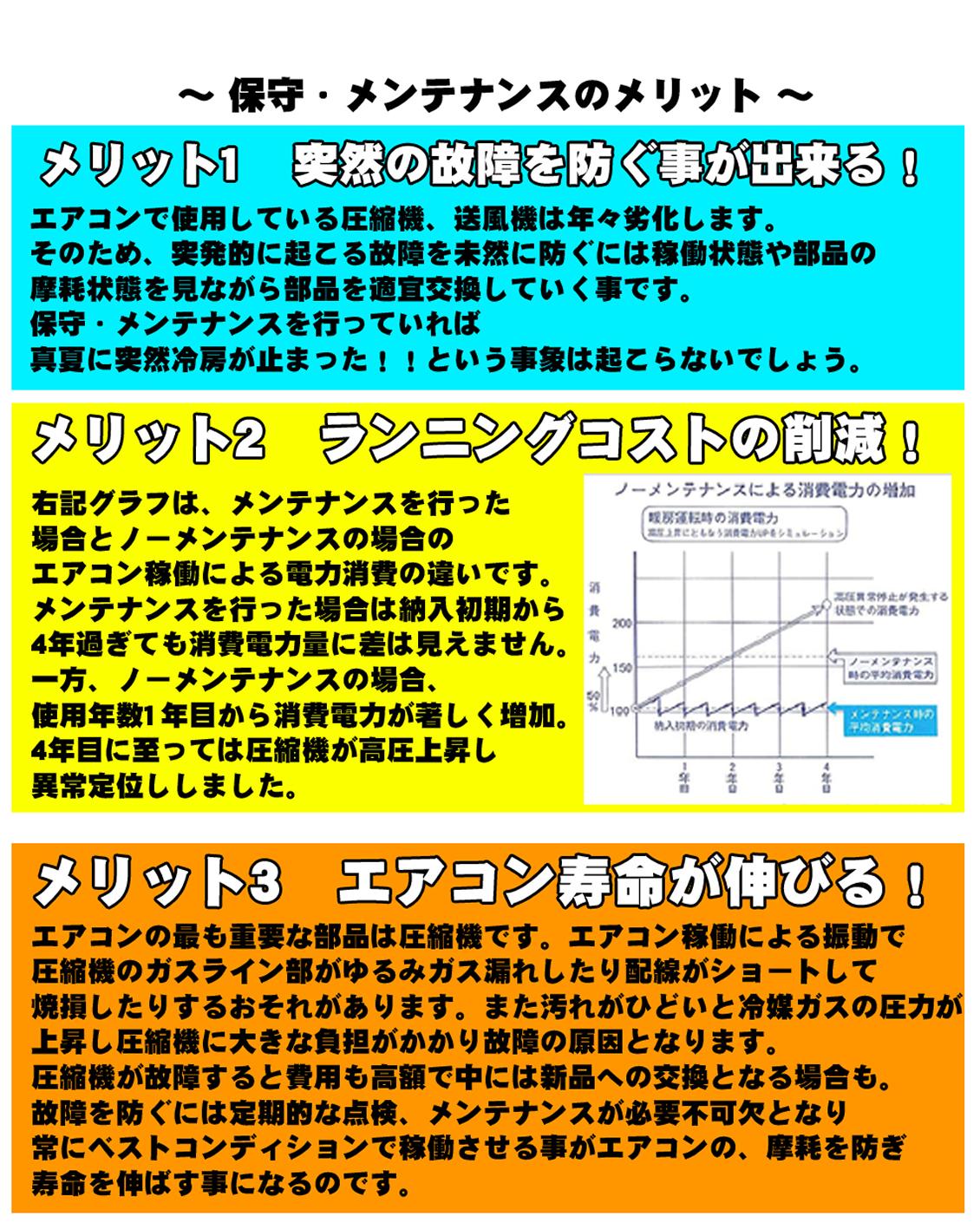 kanekura_hoshu_r9_c2