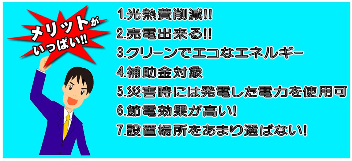 kanekura_soler2_r1_c1