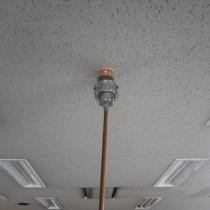 NCM_0460 2014 村川 保健センター