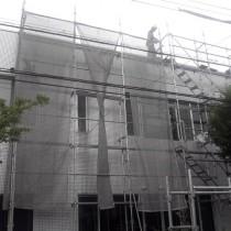 NCM_0423 2014村川 保健センター