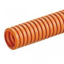 電線管-CD管(合成樹脂可とう電線管)