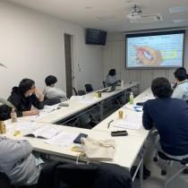 1級電気施工管理技士-社内研修-株式会社カネクラ